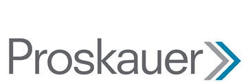 Image result for proskauer