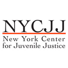 Judge Corriero testifies about Punitive Segregation of Youth in New York State Correctional Facilities
