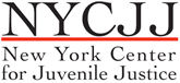 New York Center for Juvenile Justice