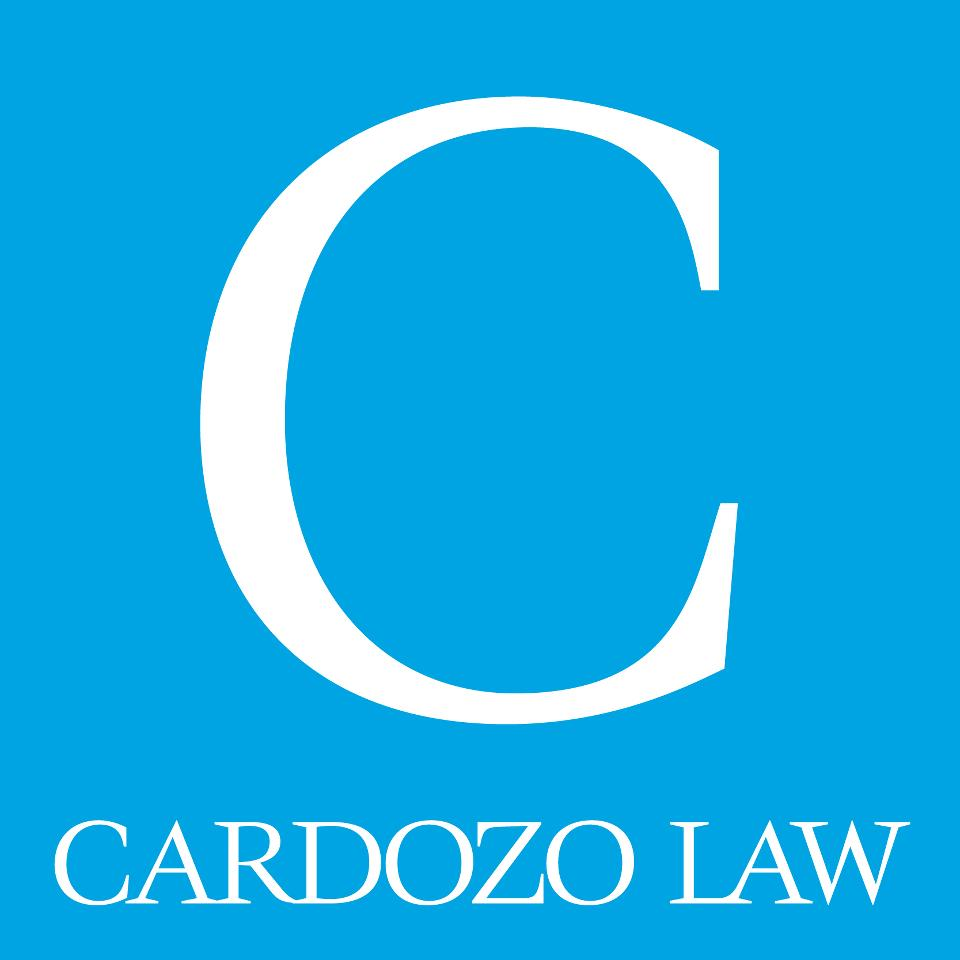 Cardozo Law School to Host Raise The Age Symposium
